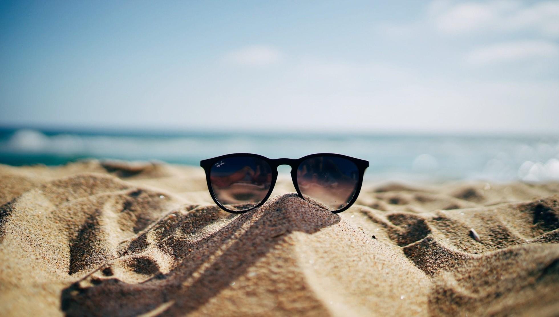 Vajon mik lehetnek a legfrissebb nyári újdonságaink? Derítsük ki együtt!